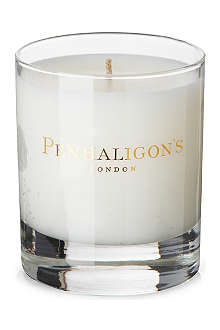 PENHALIGON'S Blenheim Bouquet classic candle