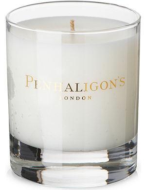 PENHALIGONS Blenheim Bouquet classic candle