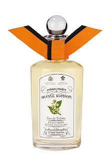 PENHALIGONS Anthology Orange Blossom eau de toilette 100ml