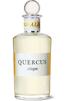 PENHALIGONS Quercus cologne spray 50ml
