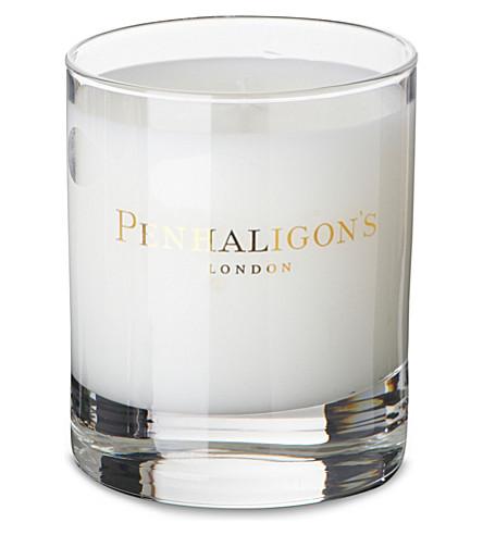 PENHALIGONS Quercus classic candle