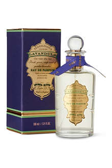 PENHALIGONS Lavandula eau de parfum 100ml