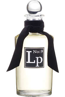 PENHALIGON'S LP No. 9 for Men eau de toilette 100ml