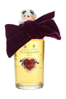 PENHALIGONS Tralala eau de parfum 100ml