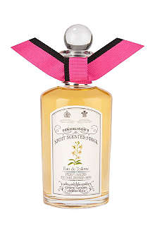 PENHALIGON'S Night Scented Stock eau de toilette 100ml