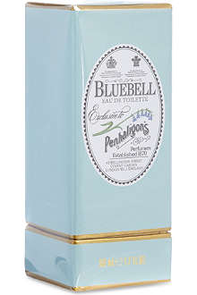 PENHALIGON'S Bluebell eau de toilette 50ml