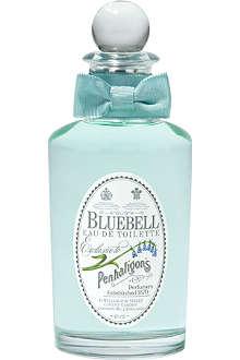 PENHALIGONS Bluebell eau de toilette 100ml