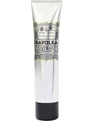 PENHALIGONS Bayolea facial wash 150ml