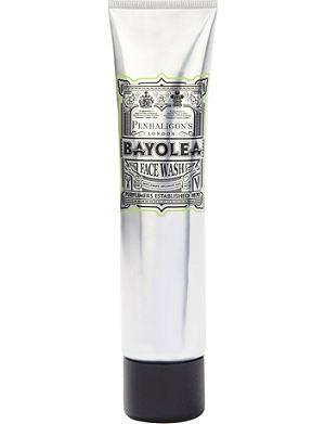 PENHALIGONS Bayolea facial wash 150ml
