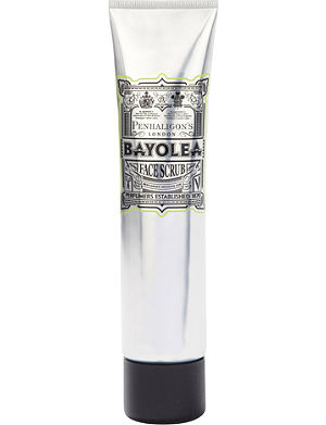 PENHALIGONS Bayolea facial scrub 150ml