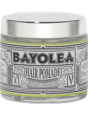 PENHALIGONS Bayolea hair pomade 100g