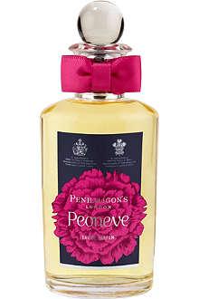 PENHALIGONS Peoneve eau de parfum 50ml