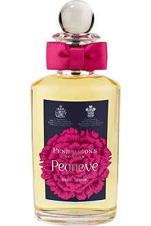 PENHALIGONS Peoneve eau de parfum 100ml