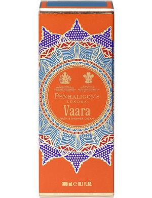 PENHALIGONS Vaara shower cream