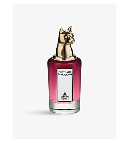PENHALIGONS Bewitching Yasmine eau de parfum 75ml