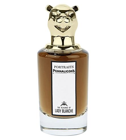 PENHALIGONS Portraits Revenge of Lady Blanche eau de parfum