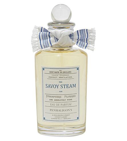 PENHALIGONS Savoy eau de parfum 100ml