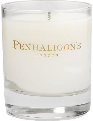PENHALIGONS Malabah classic candle