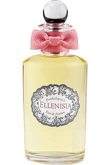 PENHALIGONS Ellenisia eau de parfum 50ml
