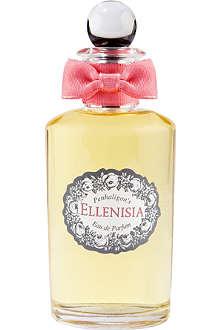 PENHALIGONS Ellenisia eau de parfum 100ml