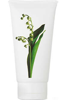 PENHALIGON'S Lily of the Valley hand and body cream 150ml