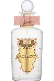 PENHALIGONS Artemisia eau de parfum 100ml