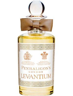 PENHALIGONS Levantium eau de toilette 100ml