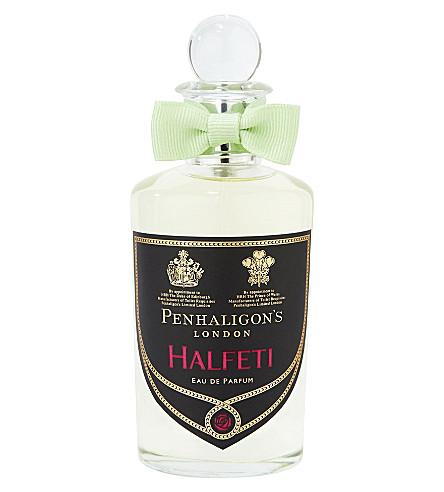 PENHALIGONS Halfeti eau de parfum 100ml