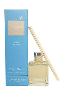 KENNETH TURNER Original reed diffuser 100ml