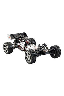 Wave Runner High Speed buggy