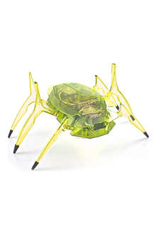 RED5 Hexbug Scarab XL