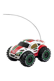 RED5 Vaporizr Nano remote-control car