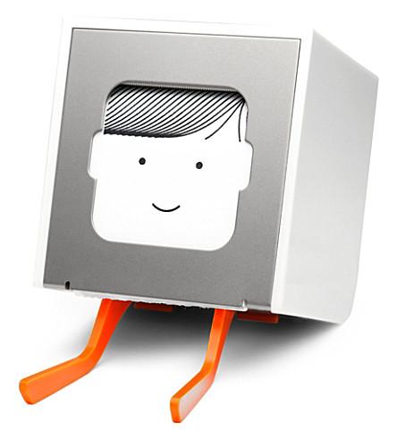 BERG CLOUD Little Printer