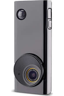 OMG LIFE Autographer wearable camera