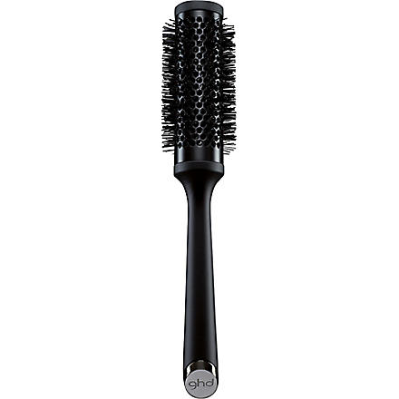 GHD Ceramic Vented Radial Brush 35mm