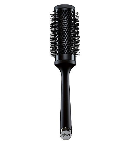 GHD Ceramic Vented Radial Brush 45mm