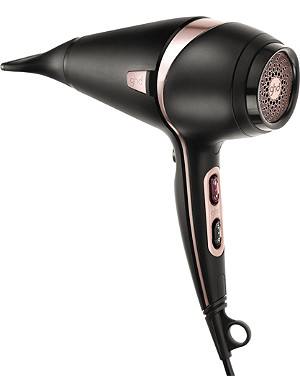 GHD Limited Edition Air hairdryer