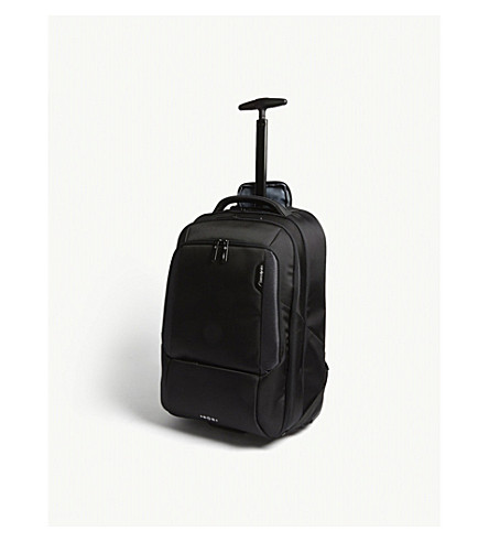SAMSONITE Cityscape Tech 17.3