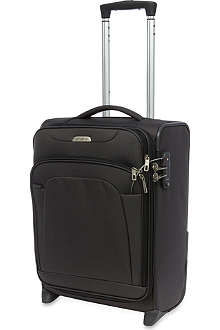 SAMSONITE New spark two-wheel suitcase