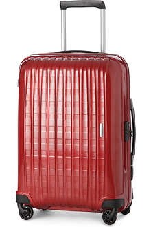 SAMSONITE Chronolite four-wheel suitcase 69cm