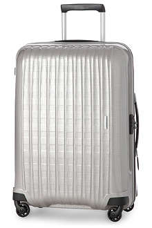 SAMSONITE Chronolite four-wheel suitcase 75cm