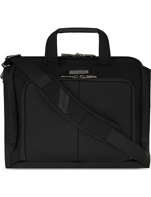 SAMSONITE Ergo-biz professional backpack