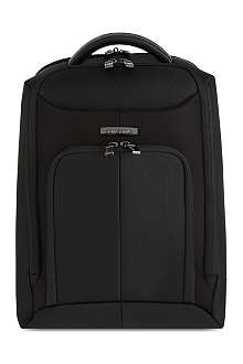 SAMSONITE Ergo-biz laptop backpack 16