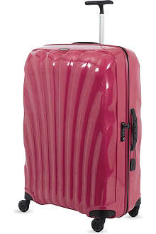 SAMSONITE Cosmolite four-wheel spinner suitcase 86cm