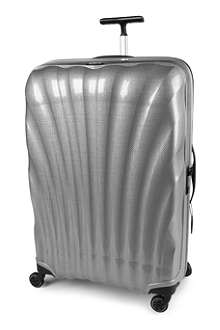 SAMSONITE Cosmolite four-wheel suitcase 86cm