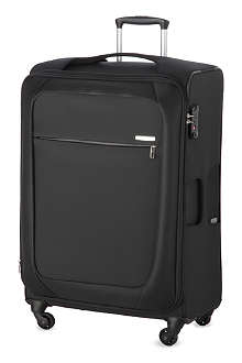 SAMSONITE B-lite four-wheel suitcase 67cm
