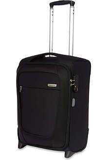 SAMSONITE B-Lite four-wheel suitcase 50cm