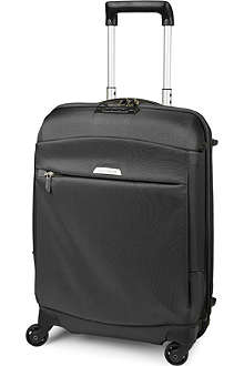 SAMSONITE Motio 4-wheel spinner 55cm