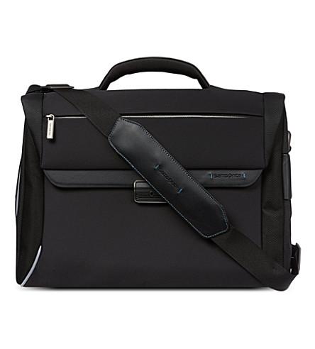 SAMSONITE Spectrolite briefcase (Black