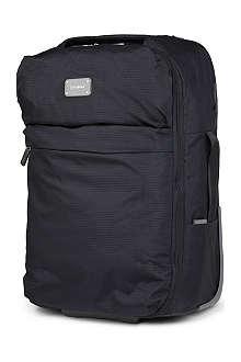 SAMSONITE Foldaway cabin bag